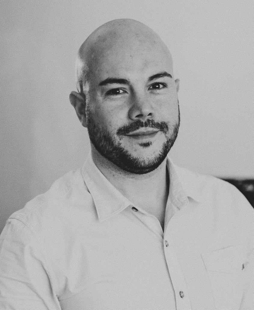 Jose Castaño