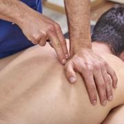 osteopatia lumbar berga barcelona