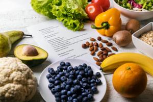 Que es la nutrición Corporevital Bcn Sant Cugat del Valles https://corporevitalbcn.com