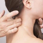 osteopata cervical berga barcelona
